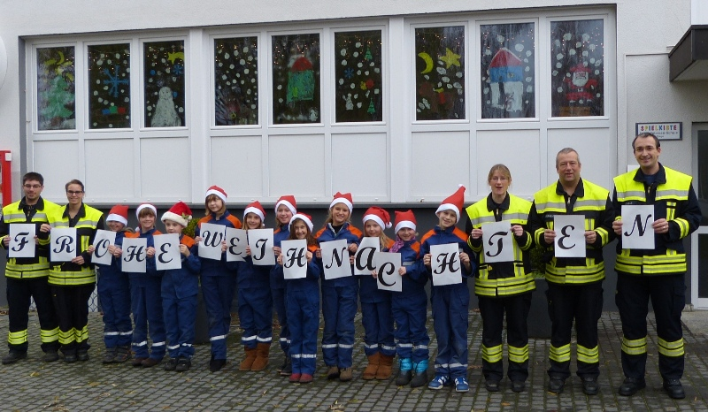 tl_files/gallery/Firekids/2013/Advent/001FIREKIDSADVENT.JPG